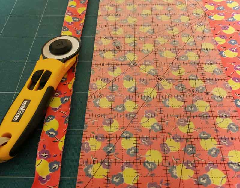 Sew Easy Clear Grip Prevents Rulers Templates Slipping Fabric Quilting Patchwork